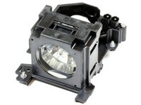 MicroLamp Projector Lamp for Hitachi 200 Watt, 2000 Hours ML10760 - eet01