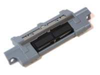 HP Separation Pad For Tray 2  RM1-6397-000CN - eet01