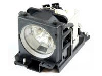 MicroLamp Projector Lamp for ViewSonic 230 Watt, 2000 Hours ML11153 - eet01