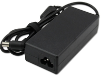 MicroBattery 14V 4.5A  63W Plug: 6.5*4.4 AC Adapter for Samsung MBA1094 - eet01