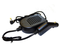 MicroBattery 18.5V 3.5A 65W Plug: 7.4*5.0 DC Adapter for HP/Compaq MBC1396 - eet01