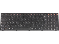 Lenovo Keyboard (FRENCH)  25214737 - eet01