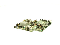 Hewlett Packard Enterprise DC7900 USDT System Board **Refurbished** 462433-001-RFB - eet01