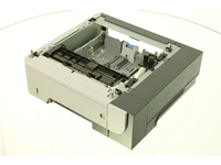 HP Inc. LaserJet 500-sheet Feeder/Tray **Refurbished** CE530A-RFB - eet01