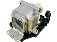 MicroLamp Projector Lamp for Sony 3000 Hours, 210 Watt ML12456 - eet01