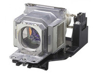 MicroLamp Projector Lamp for Sony 210 Watt, 4500 Hours ML12193 - eet01