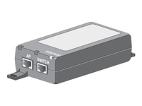 Cisco Power Injector (802.3Af) For A **New Retail** AIR-PWRINJ5= - eet01