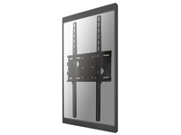 "NewStar LCD/LED/Plasma TV wall mount 32 - 85"" PLASMA-WP100 - eet01"