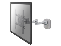 "NewStar LCD/LED/TFT wall mount 10 - 40"" FPMA-W935 - eet01"