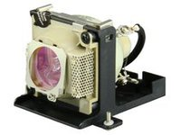 MicroLamp Projector Lamp for Toshiba 250 Watt, 2000 Hours ML10149 - eet01