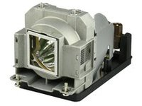 MicroLamp Projector Lamp for Toshiba 300 Watt, 2000 Hours ML10575 - eet01