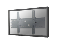 "NewStar LCD/LED/Plasma wall mount 37 - 85"" PLASMA-W200 - eet01"