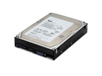 Hewlett Packard Enterprise DRV HD 146GB 15K NHP **Refurbished** 418021-001-RFB - eet01