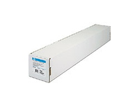 "HP Inc. Clear Film Roll 24"" (610mm) x 22m 170g/m2 C3876A - eet01"