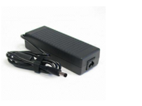 MicroBattery 19.5V 12.3A  240W Tip: 7.4*5.0 AC Adapter for Dell MBA1097 - eet01