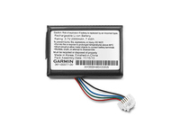 Garmin Lithium-ion Battery For Zumo 590 010-12110-03 - eet01