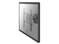 "NewStar LCD/LED/TFT wall mount 10 - 40"", 1 pivot FPMA-W915 - eet01"
