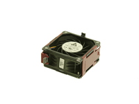 Hewlett Packard Enterprise DL580 G7 Fan 92mm Hot Plug **Refurbished** RP000125217 - eet01
