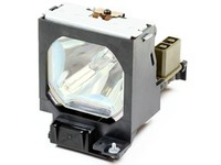 MicroLamp Projector Lamp for Sony 200 Watt, 1500 Hours ML11090 - eet01