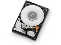 HGST 900GB SAS 10000RPM 64MB **Refurbished** 0B26014-RFB - eet01