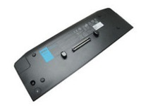 Dell Battery ADDL 97WHR 9C  UJ499 - eet01