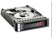 Hewlett Packard Enterprise Hard Drive 2TB HP **Refurbished** AW590A-RFB - eet01