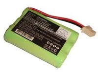 IBM Cache Battery Pack **New Retail** 42R5070 - eet01