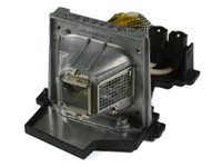 MicroLamp Projector Lamp for Toshiba 200 Watt, 2000 Hours ML10548 - eet01