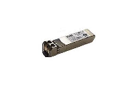 44X1962 IBM 8GB SW SFP+ 8000 Mbit/s Optical Transceiver Refurbished with 1 year warranty