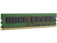 Hewlett Packard Enterprise Dimm 16Gb Pc3 12800R Ipl 1Gx4  688963-001 - eet01