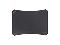 Asus GM50 ROG Mousepad/Speed  90XB01L0-BMP000 - eet01