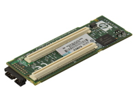 Hewlett Packard Enterprise 512MB Cache Memory Module **Refurbished** 405835-001-RFB - eet01
