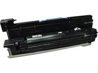 Quality Imaging Drum Black CF358A Pages: 30.000 QI-HP1033B-DRUM - eet01