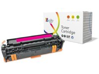 Quality Imaging Toner Magenta CE413A Pages: 2.600 QI-HP1024M - eet01