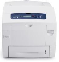 8580_DN Xerox ColorQube 8580/DN Printer - Refurbished