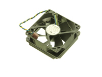 Hewlett Packard Enterprise DC7800 DC brushless Fan **Refurbished** RP000111732 - eet01