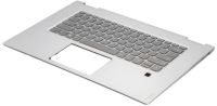 Lenovo Keyboard (ENGLISH) W. Upper Cover 5CB0N67983 - eet01