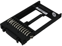 Hewlett Packard Enterprise HARD DRIVE BLANK SFF 2,5 Inch **Refurbished** 392613-001-RFB - eet01