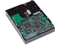 HP Inc. 2TB SATA 6Gb/s 7200 HDD **New Retail** QB576AT - eet01