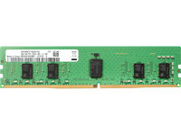 HP Inc. 8 GB DDR4-2666 SODIMM **New Retail** 4VN06AA - eet01