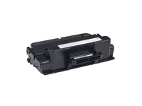 Dell Toner Black Pages: 10.000 593-BBBJ - eet01