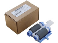 MicroSpareparts Paper Pick-Up Roller Assembly  MSP3113 - eet01