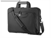 "HP Inc. Value 18"" Carrying Case **New Retail** QB683AA - eet01"
