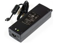 MicroBattery 150W Power Adapter 19V 7.9A Plug: 5.5*2.5 MBA1165 - eet01