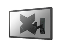"NewStar LCD/LED/TFT wall mount 10 - 40"" FPMA-W835 - eet01"