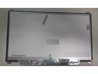 "MicroScreen 13,3"" LED WXGA HD Matte B133XTN01.6 MSC35963 - eet01"