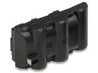 DYMO LITHIUM ACCU RECHARGEABLE F/RHINO 5200/4200,LM 360D/420P S0895840 - eet01