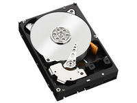 HGST 80GB IDE 5400RPM 8MB 9,5MM **Refurbished** 0A28417-RFB - eet01