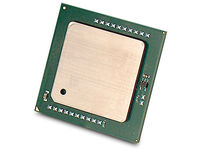 Hewlett Packard Enterprise Intel Xeon E5-2620 V3 Six-Core **Refurbished** 762445-001-RFB - eet01