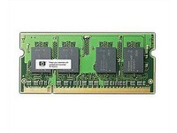 HP Inc. 8 Gb DDR3-1600 SODimm **Refurbished** B4U40AA-RFB - eet01
